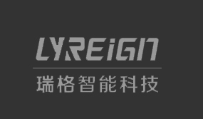 Luoyang Reign Machinery Equipment Co., Ltd.